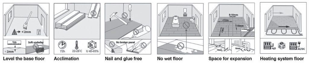 FlooringPreparation