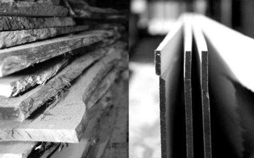 Hardwood_Flooring