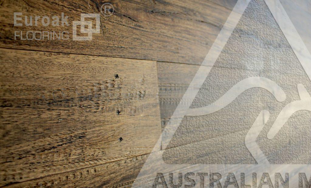 Modern_Timber_Flooring