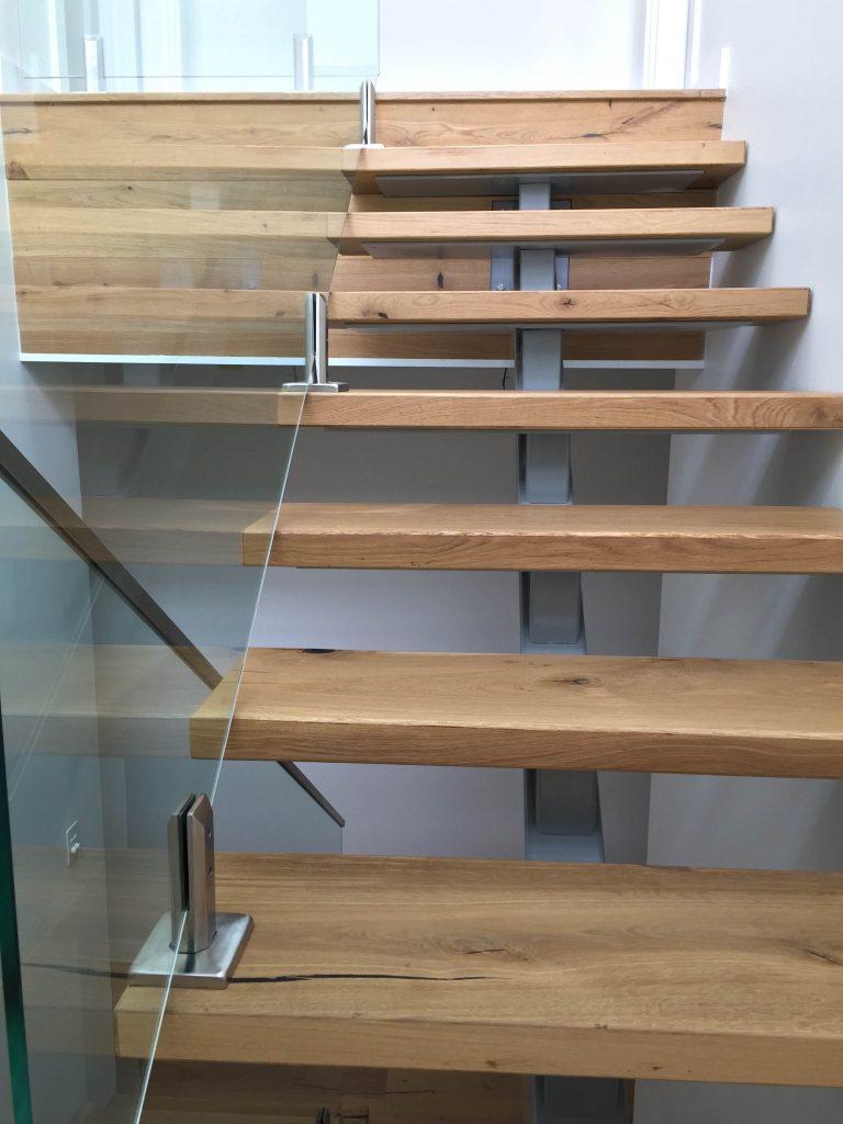 Oak_Stair_Treads