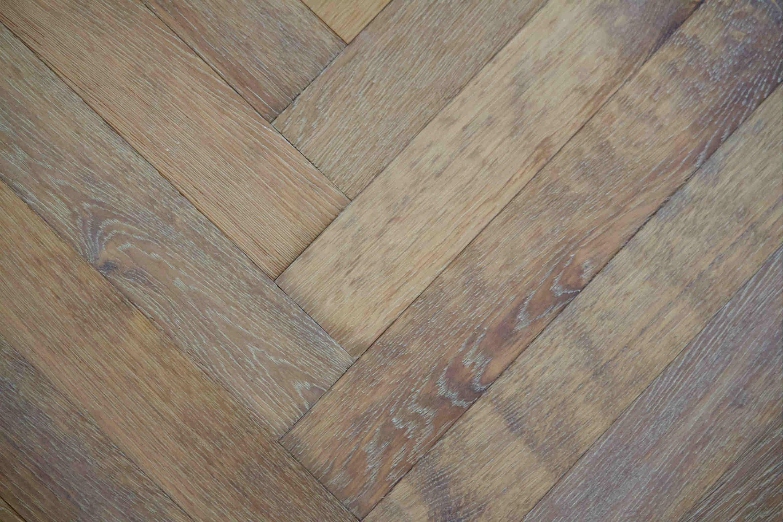 Parquetry Flooring Herringbone Floors Chevron Panel