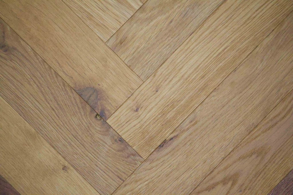 Parquetry Flooring Herringbone Floors Chevron Panel