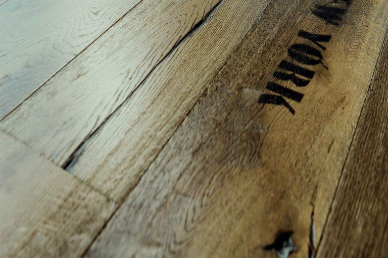 RusticHardwoodFlooring