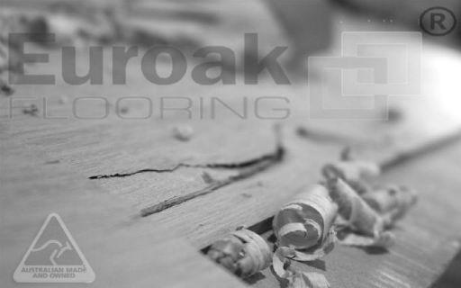 PlankFlooring