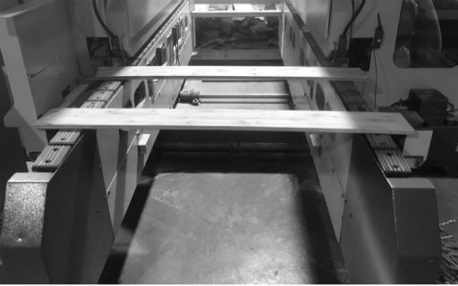 Plank_Flooring