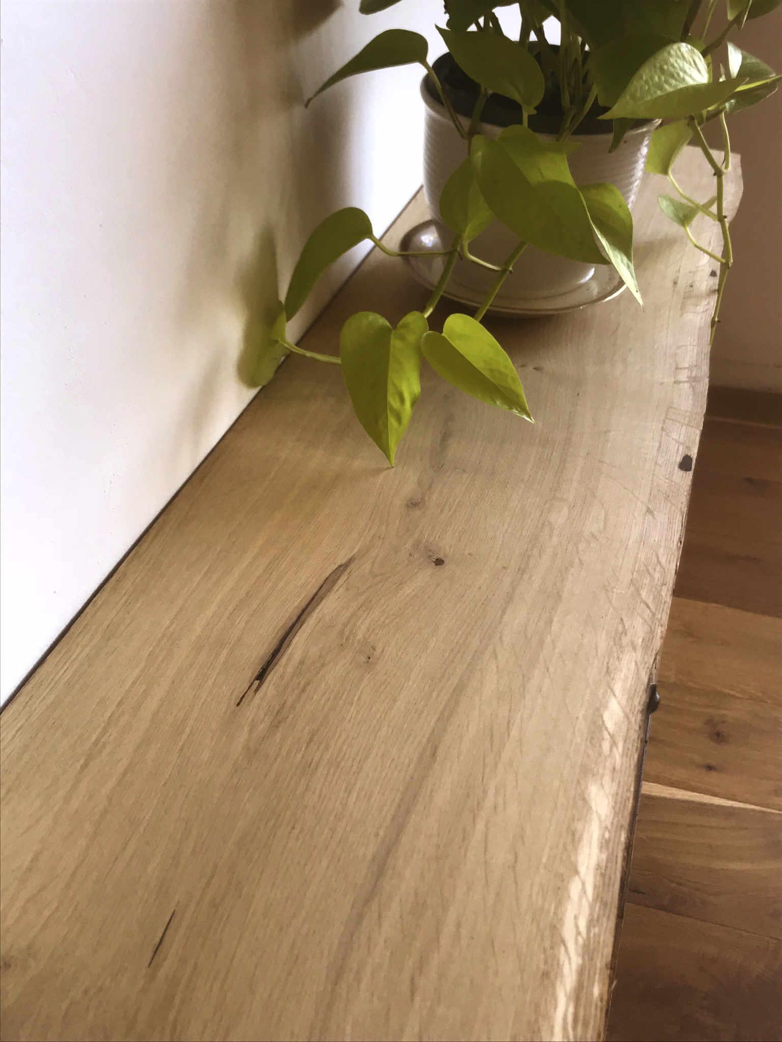online retailer 0240c bbc08 Floating Shelves   Timber Shelving   Decorative Oak Shelves