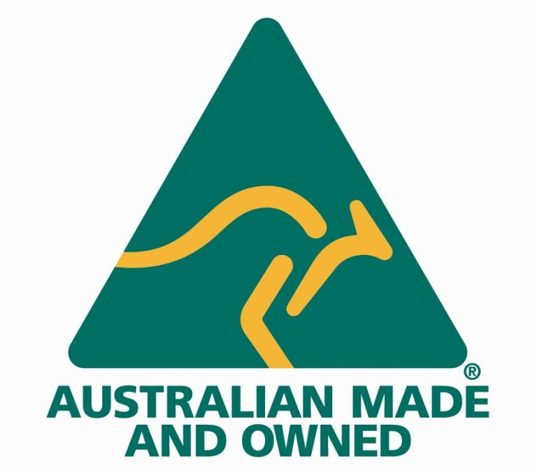 AustralianMadeOwned